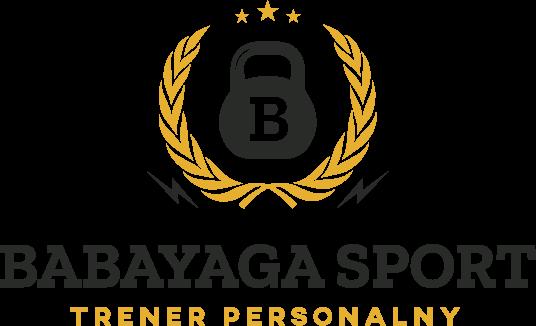 Babayaga Sport Trener Personalny w Kaliszu